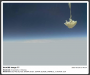 n18-ballonmission:screenshot_from_2016-05-26_12_45_51.png